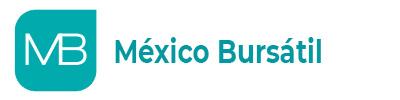México Bursátil